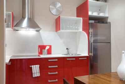 Туристические апартаменты с лицензией в самом центре Барселоне, проспект Las Ramblas
